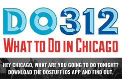 Download the 312 App